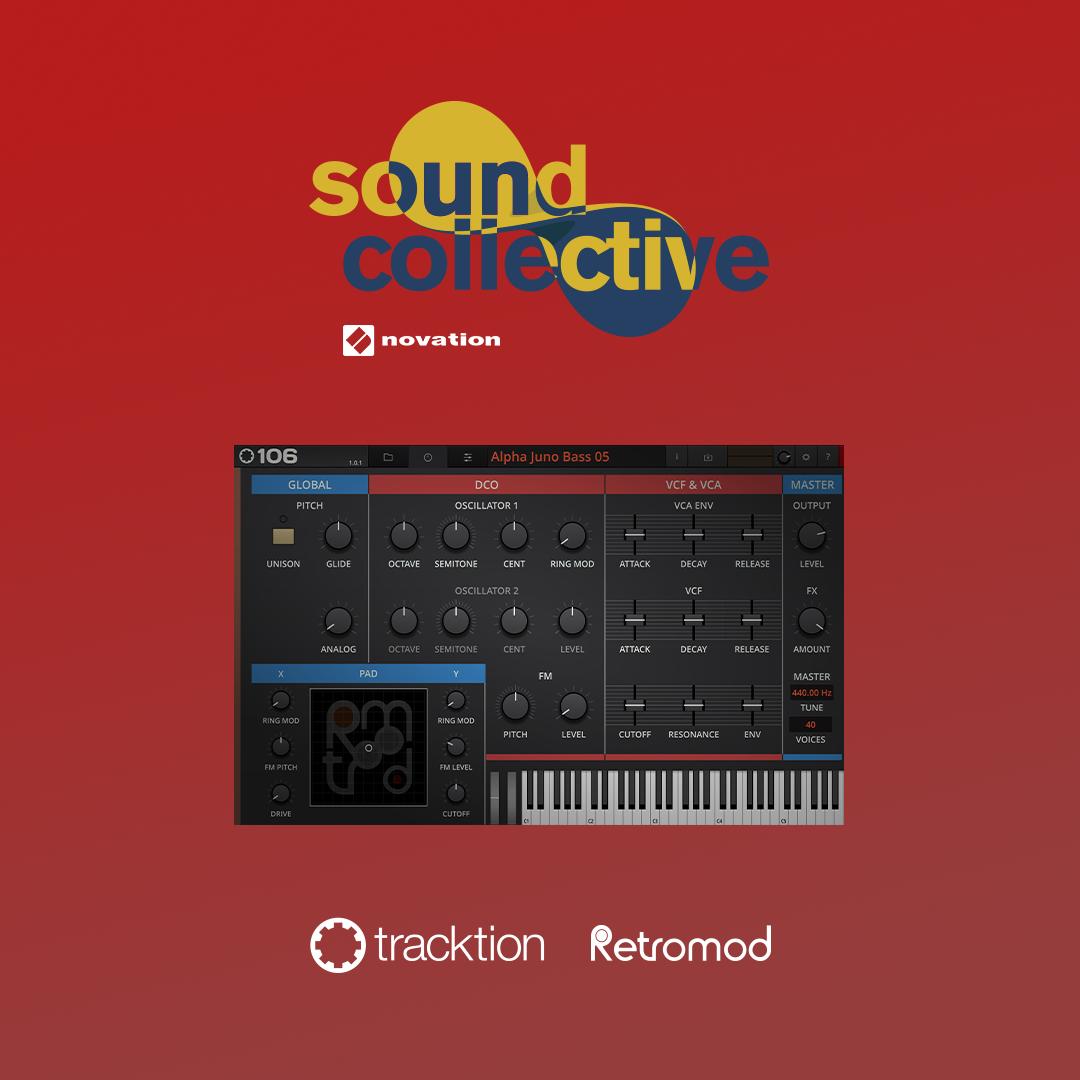 sound collective_tracktion_novation_retromod.png