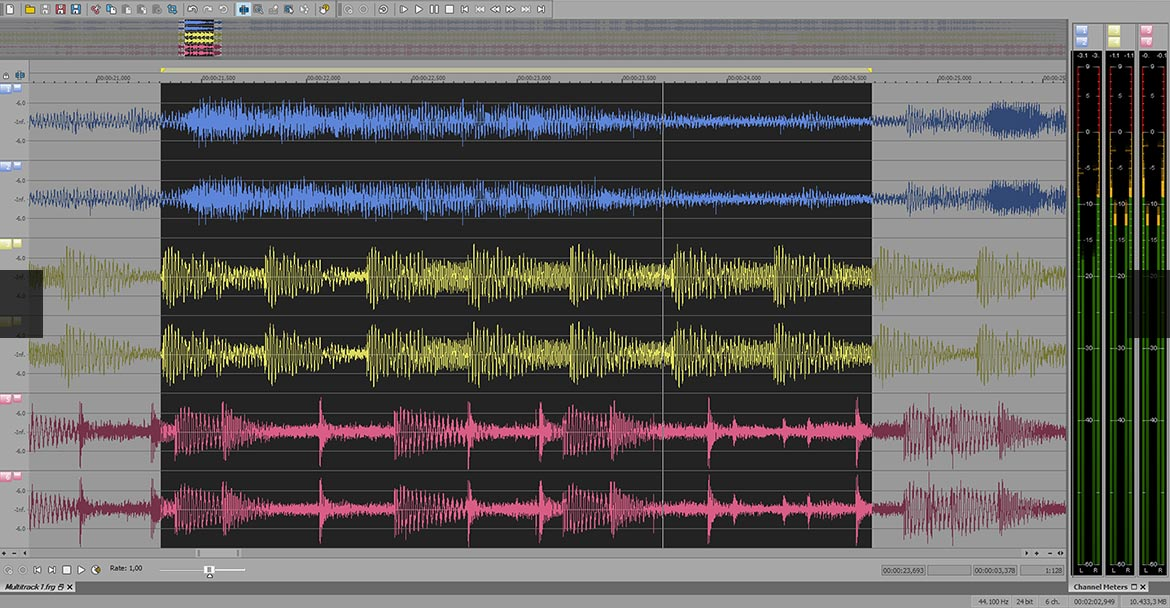sound-forge-pro-13-whats-new-screenshot-light-int.jpg