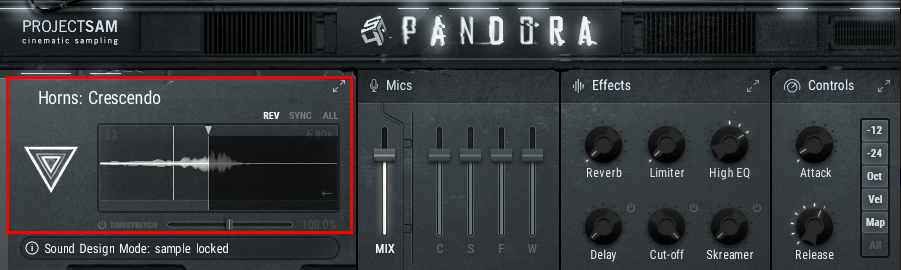sounddesign.png