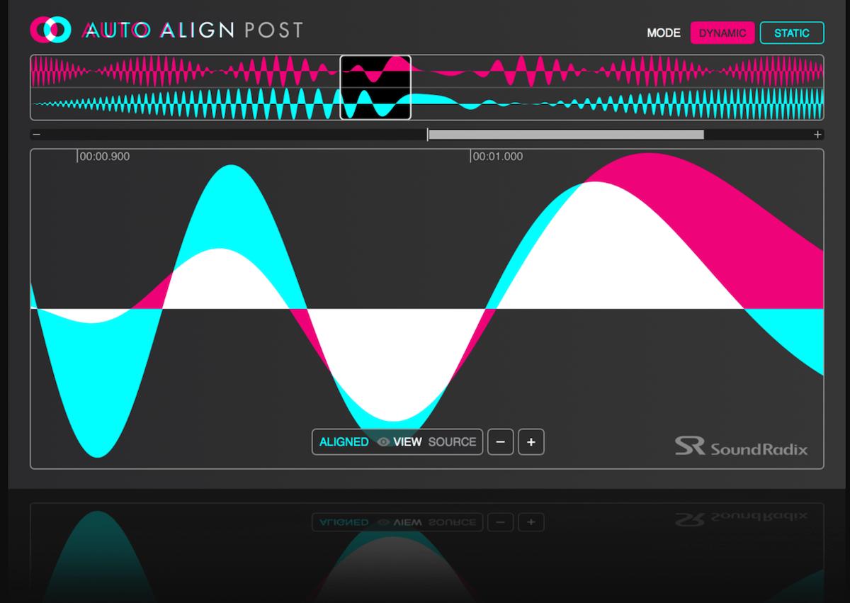SoundRadix_Auto-Align-Post.png