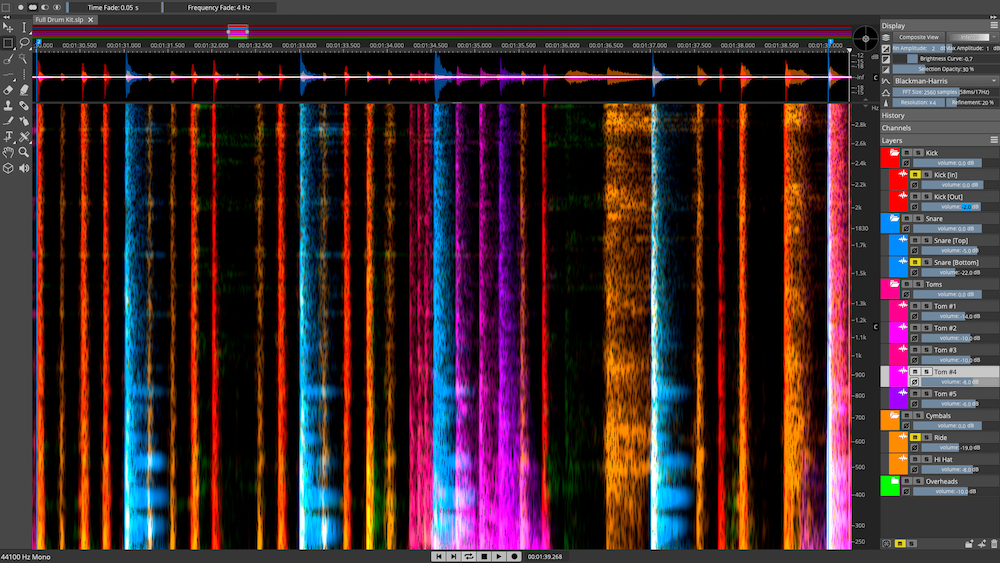 Spectral Layers_63356-large.png