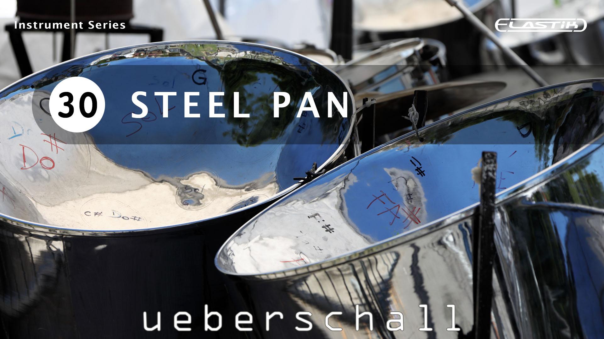 Steel Pan-Instrument-Series-Vol30-ueberschall-1920x1080.jpg