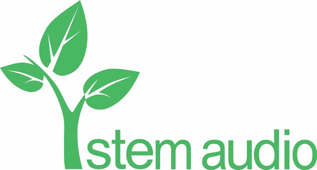 stem logo.jpg