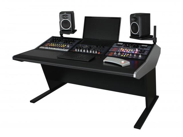 sterling-modular-multistation-3-production~4.jpg
