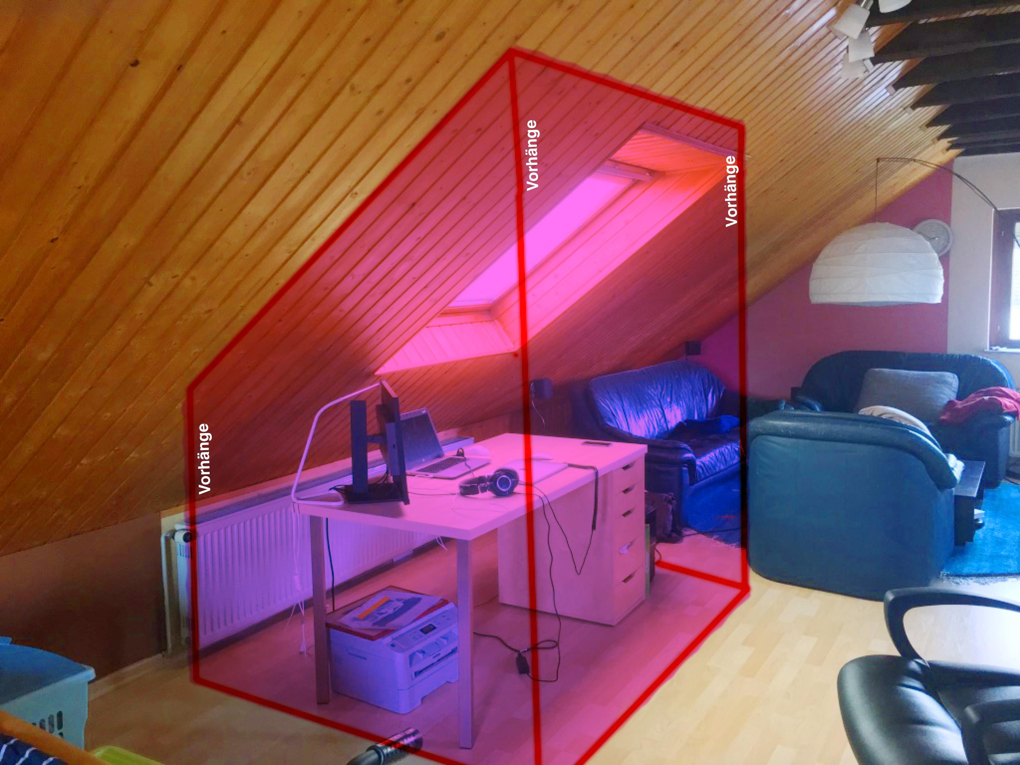 studio Skizze.jpg