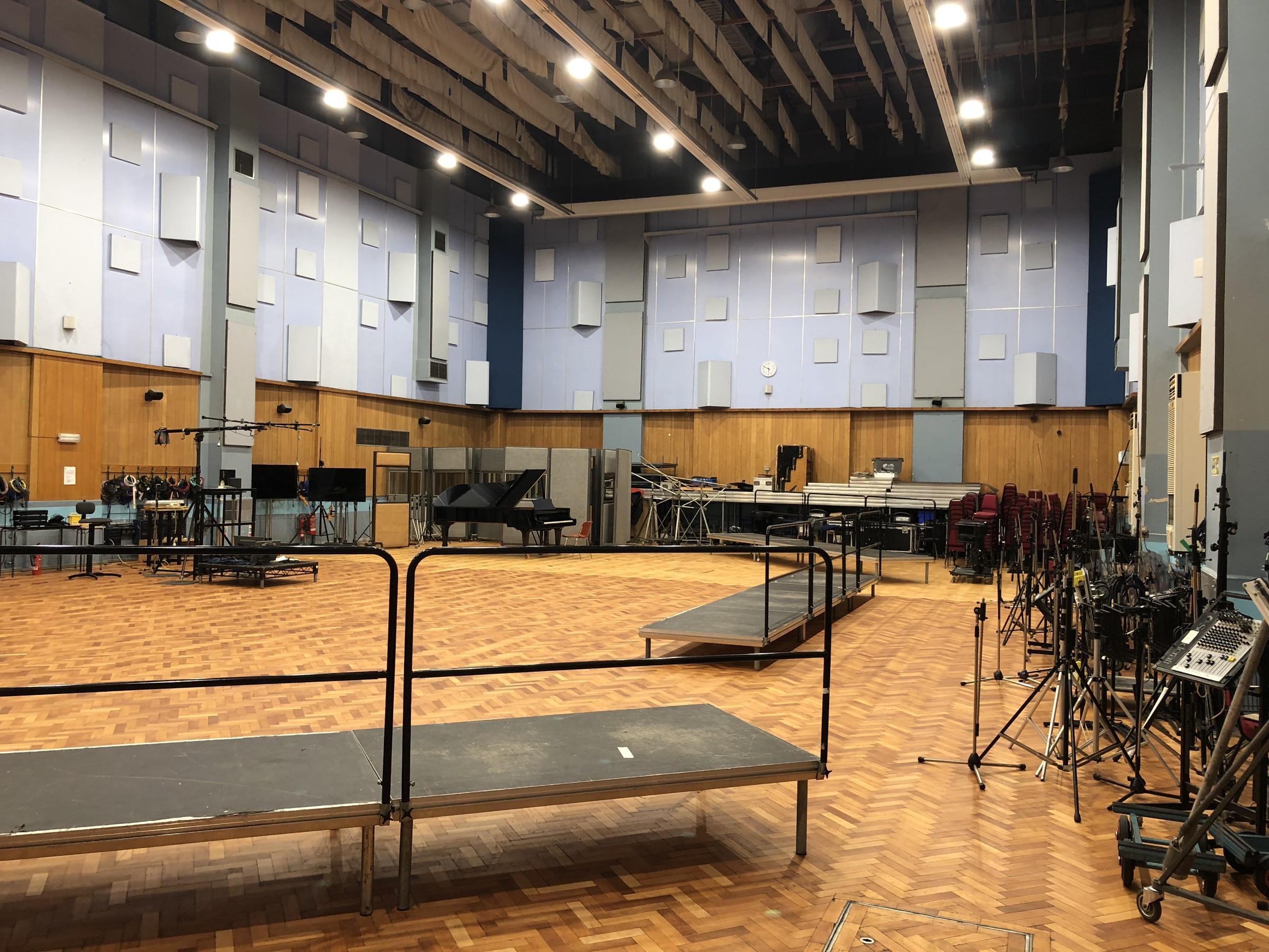 studio1_neu.jpg
