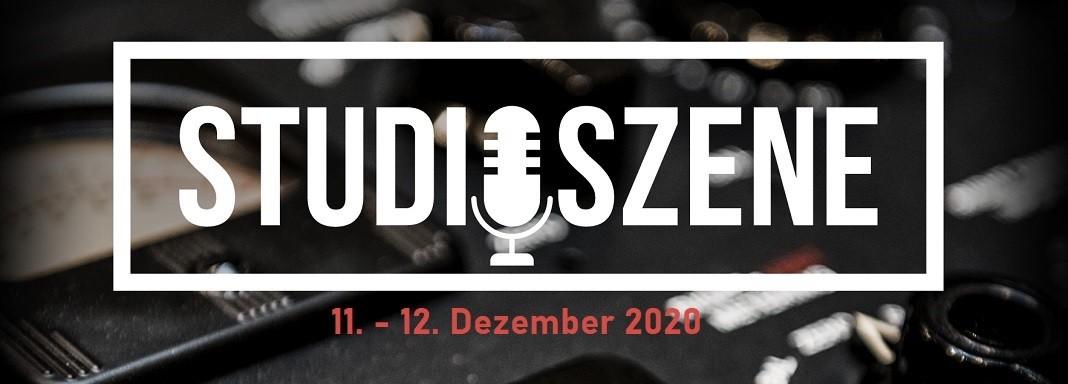 studioszene-2020-header.jpg