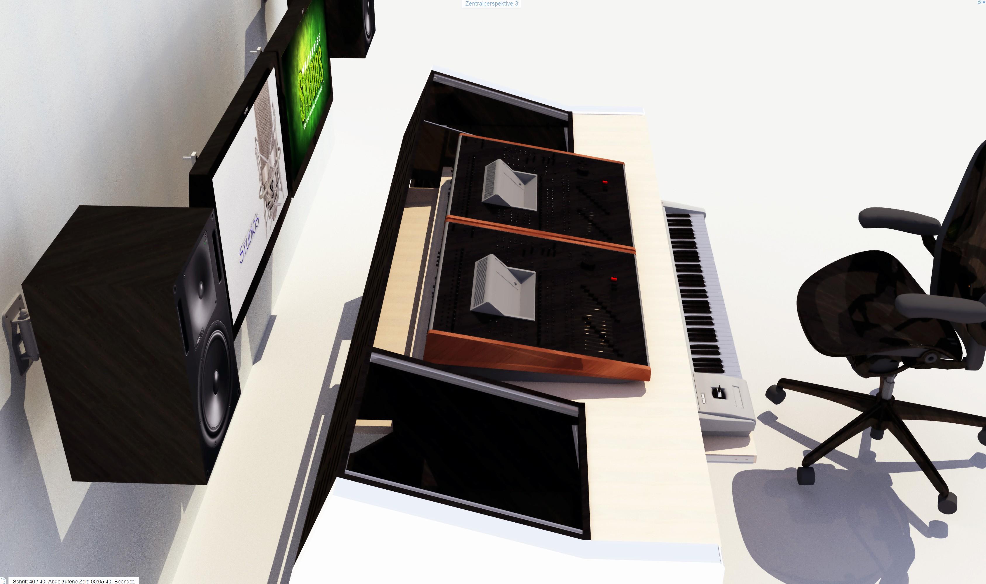 Studiotisch_gerade_2_20191218.jpg