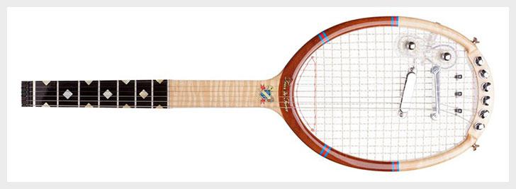 swinger-tennis-racket-guitar.jpg