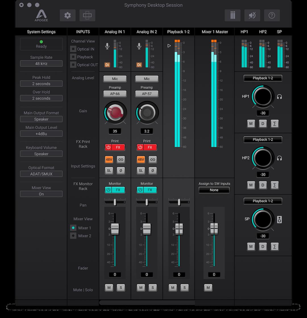 Symphony-Desktop-Control.png