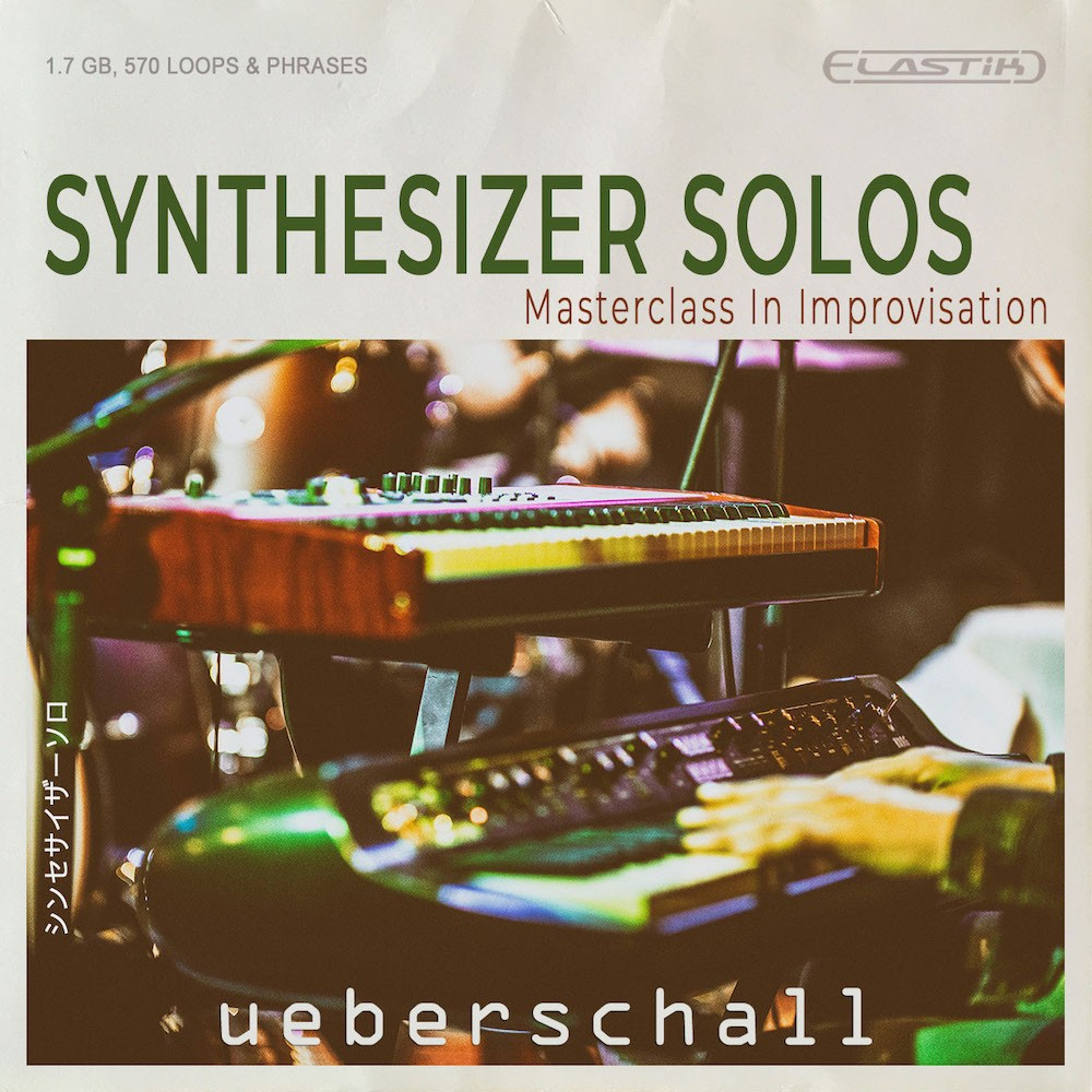 Synthesizer Solos-ueberschall-1280x1280.jpg