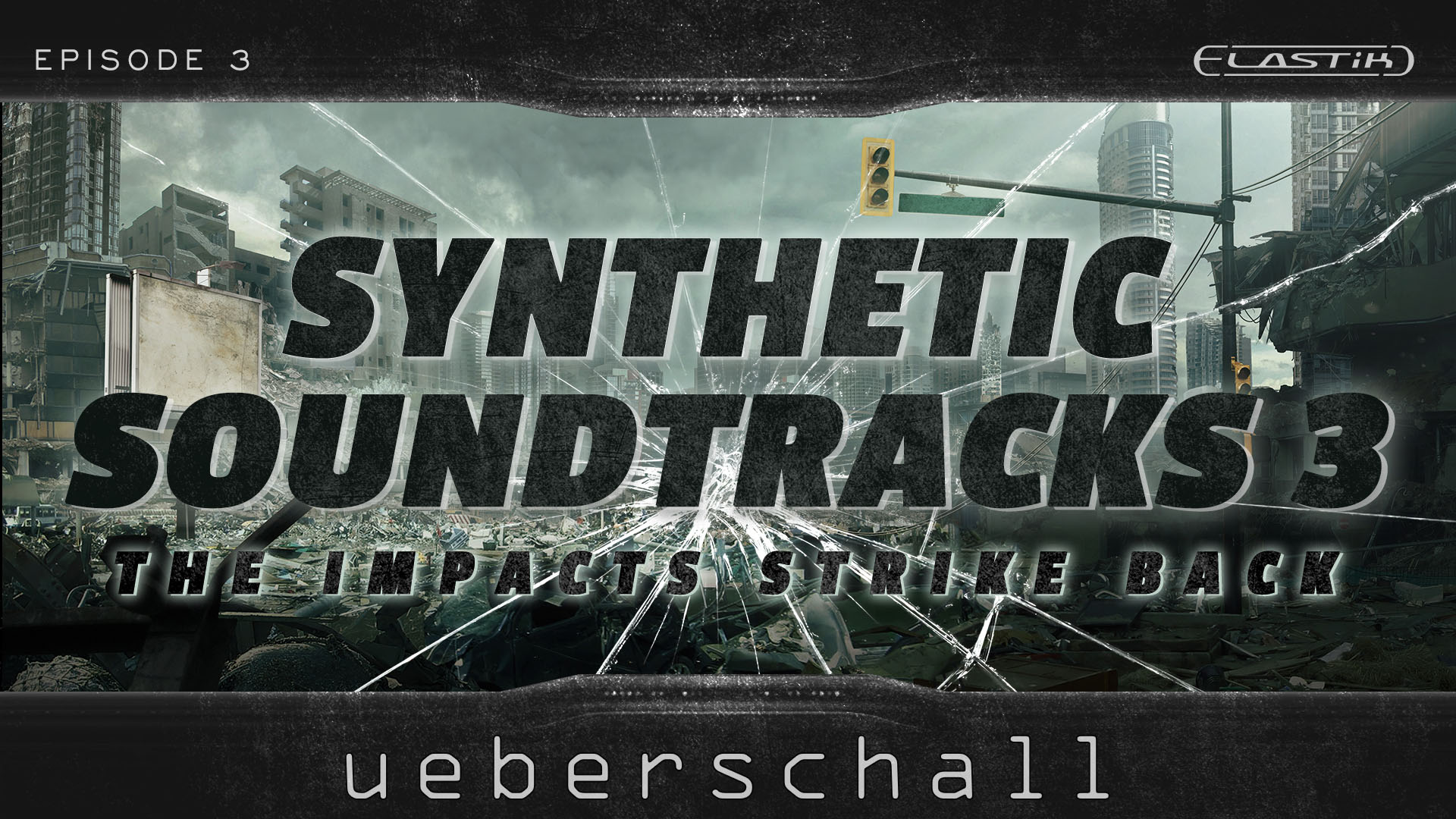 Synthetic Soundtracks 3 -ueberschall-1920x1080.jpg