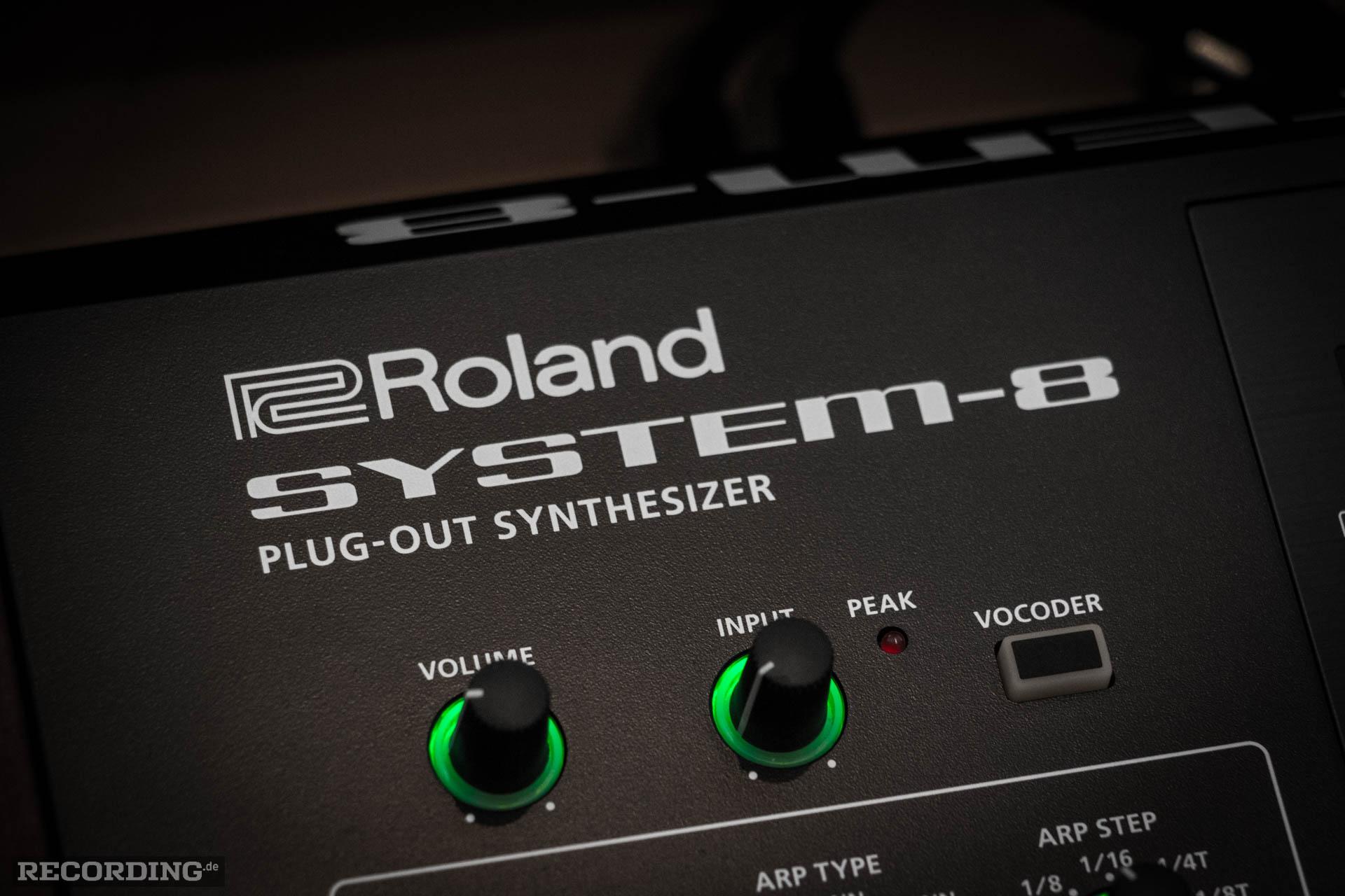 System8-02.jpg