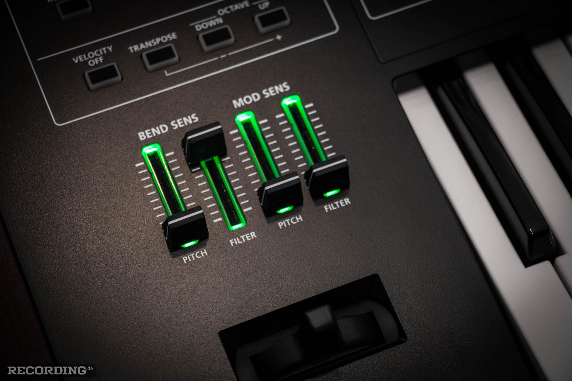 System8-03.jpg
