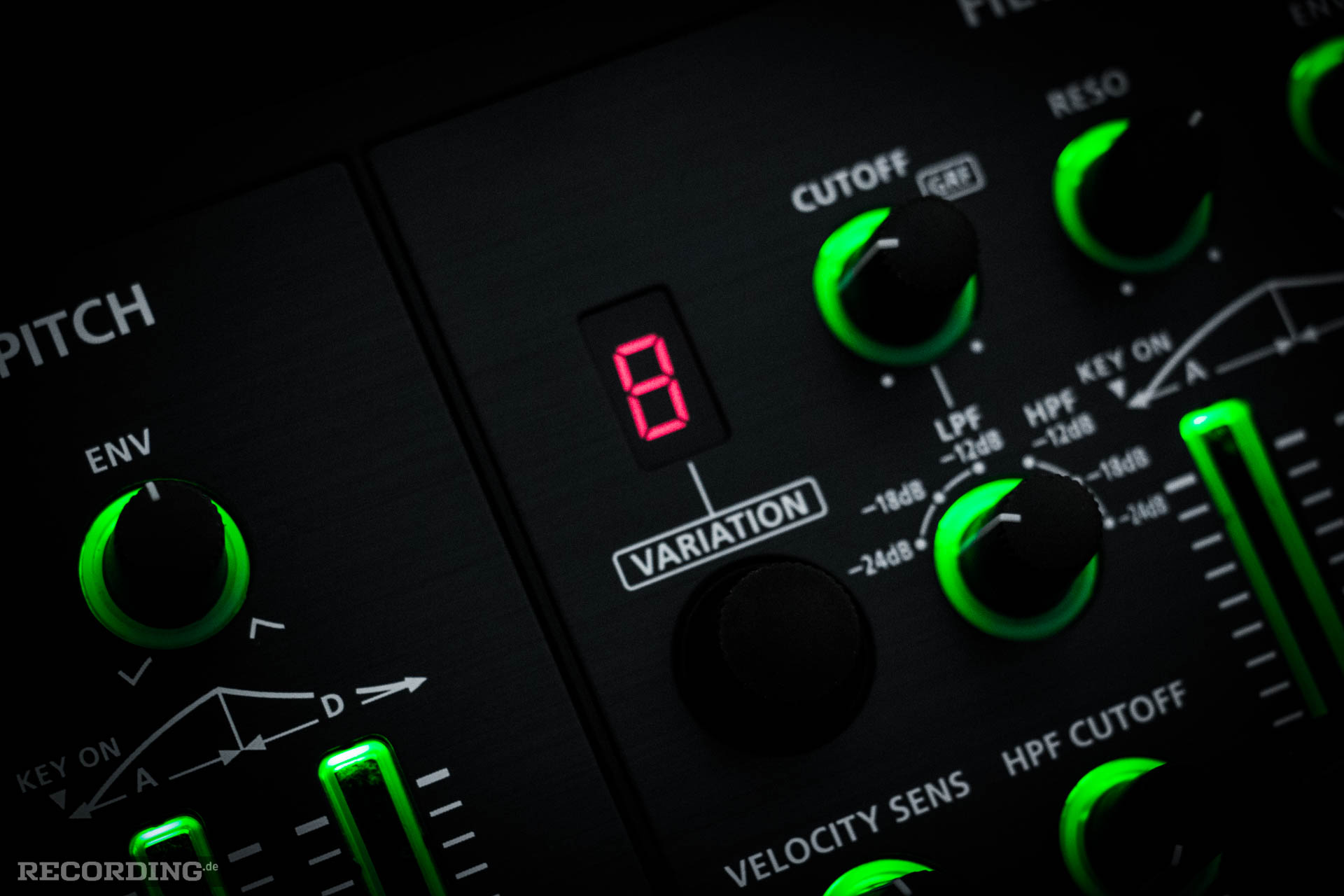 System8-16.jpg
