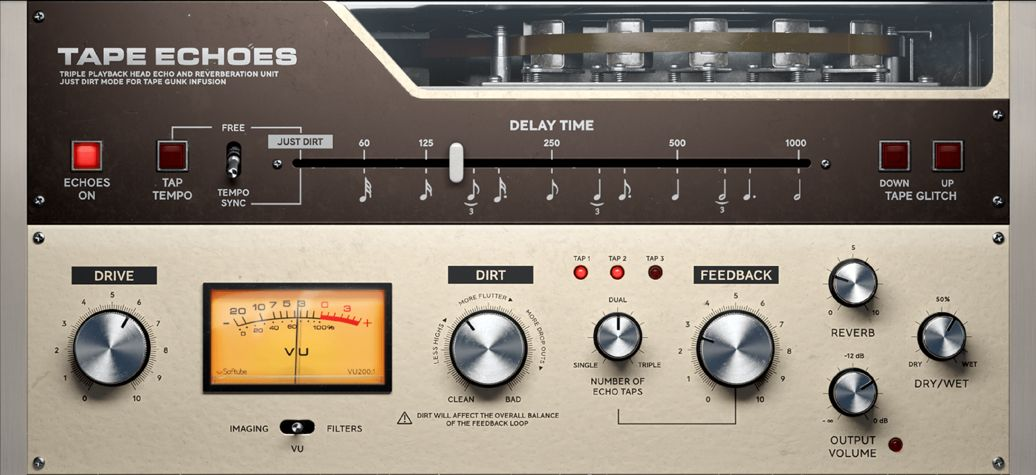 tape-echoes-intro-1200x.jpg