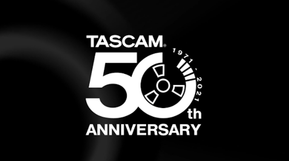 Tascam_5oth.png