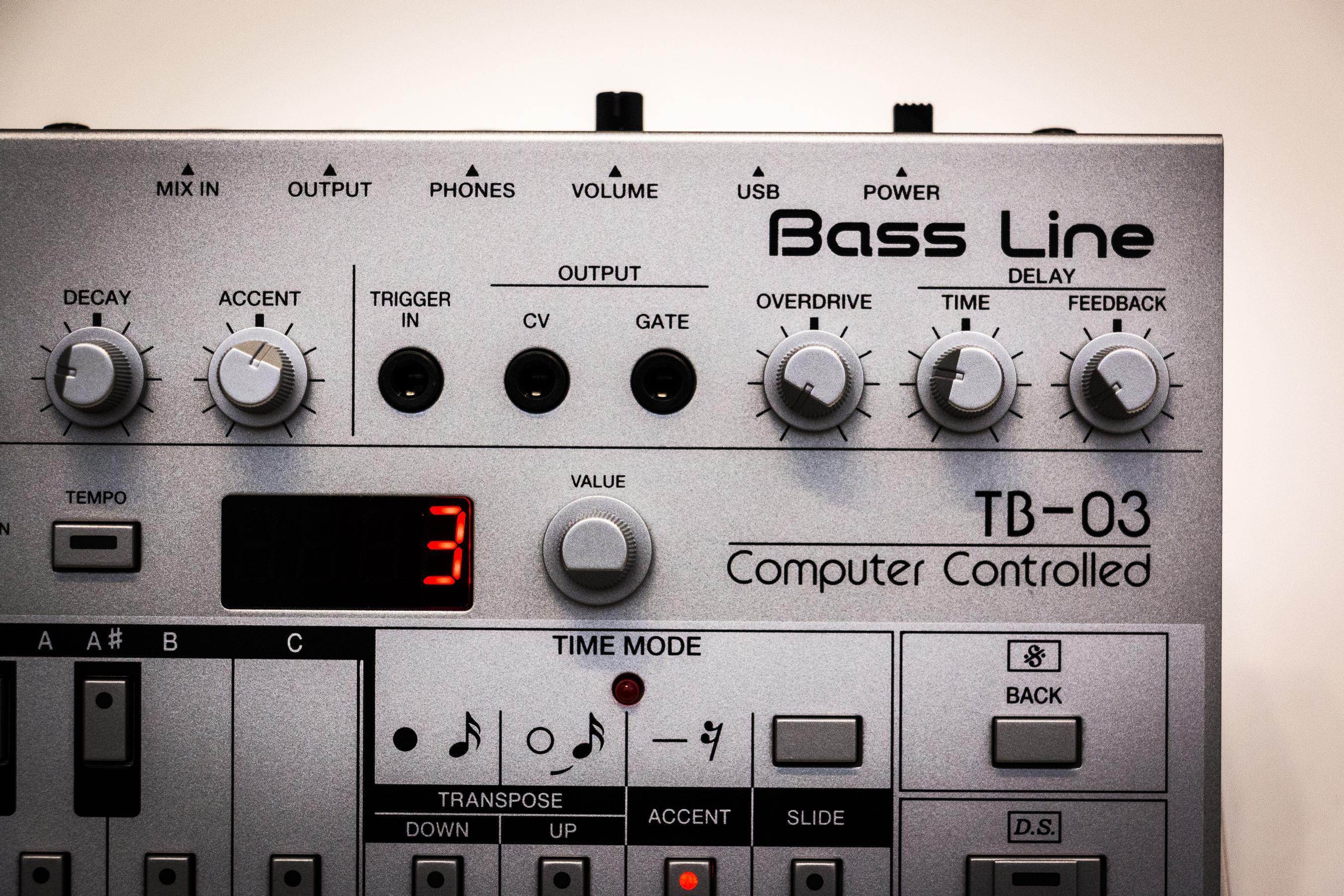 TB-03 (4).jpg