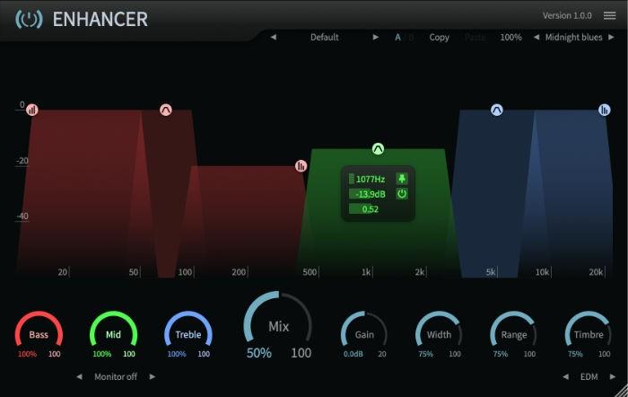 tb_enhancer_v1_screenshot1c.jpg