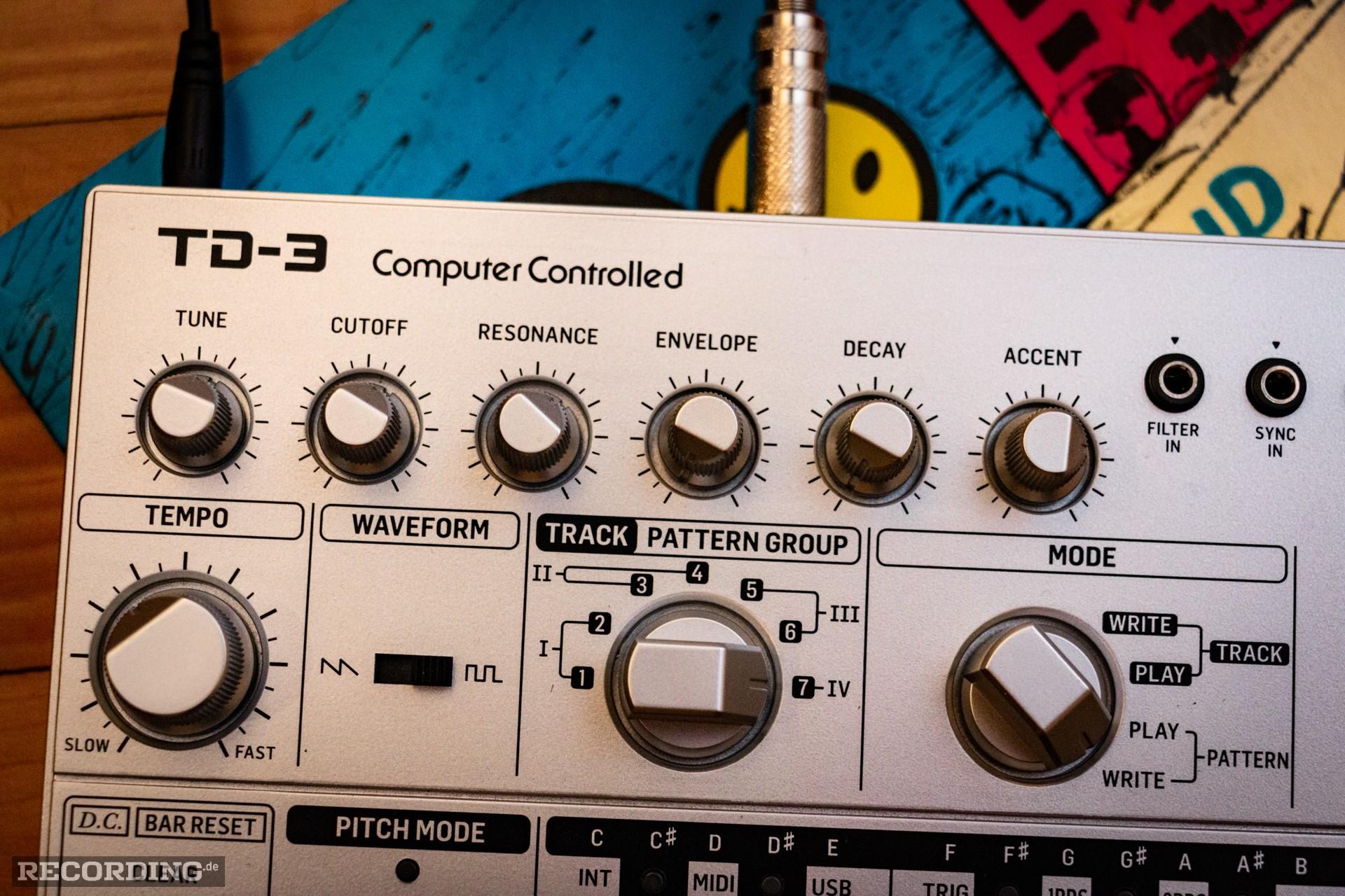 TD-3-07.jpg