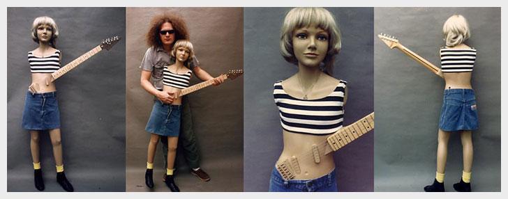 teenar-creepy-girl-guitar.jpg