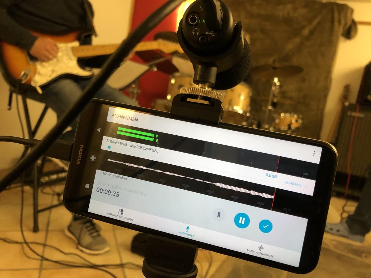 Test Shure MV88+ Audiomitschnitt.jpg