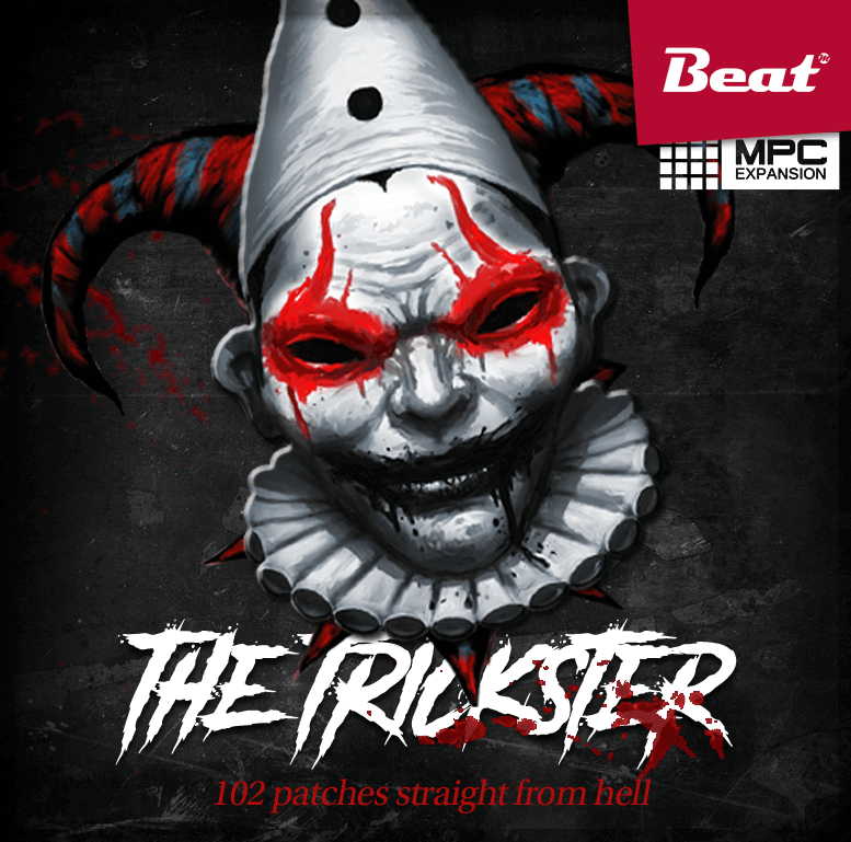The Trickster MPC.png