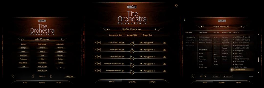 The_Orchestra_Essentials_GUI_Screens.png
