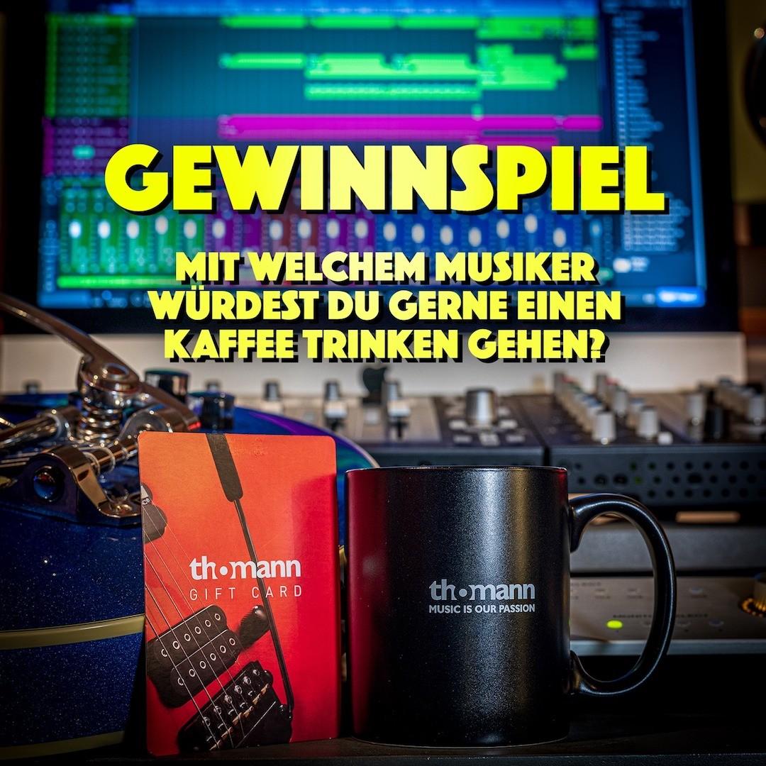 Thomann Gewinnspiel Kaffee.jpeg