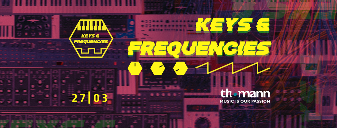 thomann_keys_and_frequencies.png