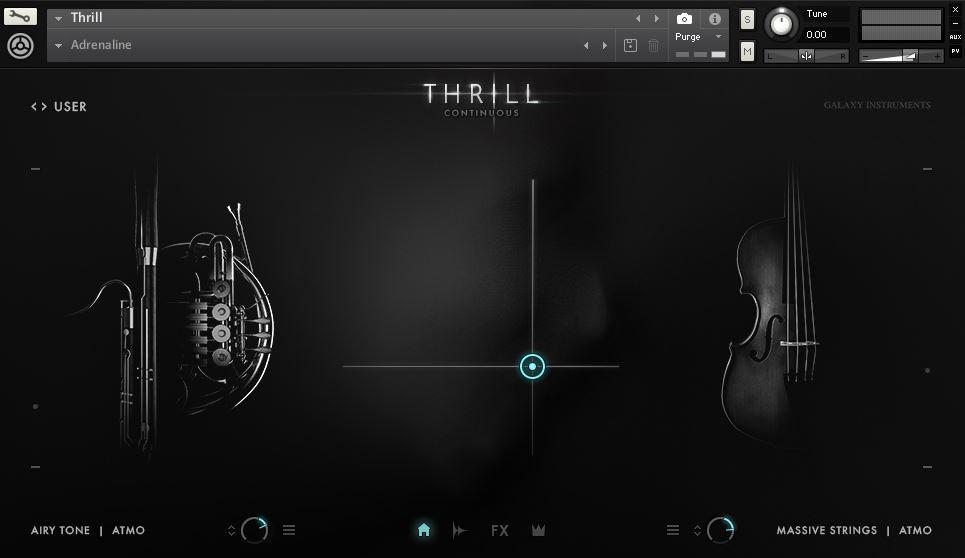 Thrill_02.jpg