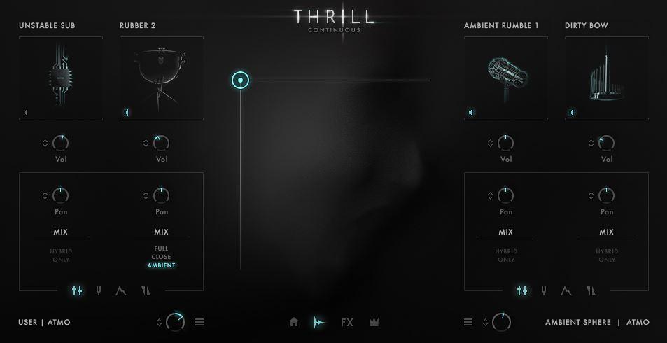 Thrill_04.jpg