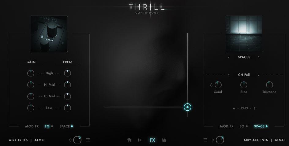 Thrill_15.jpg