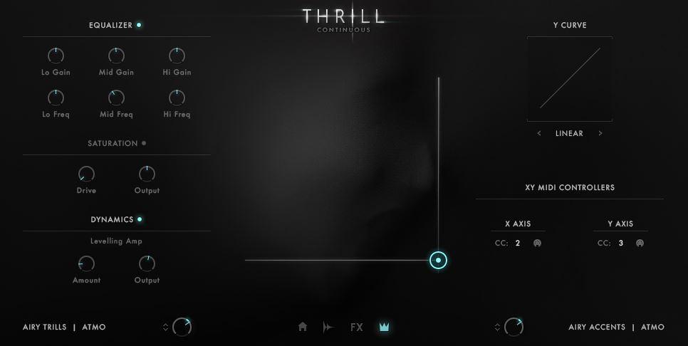Thrill_16.jpg