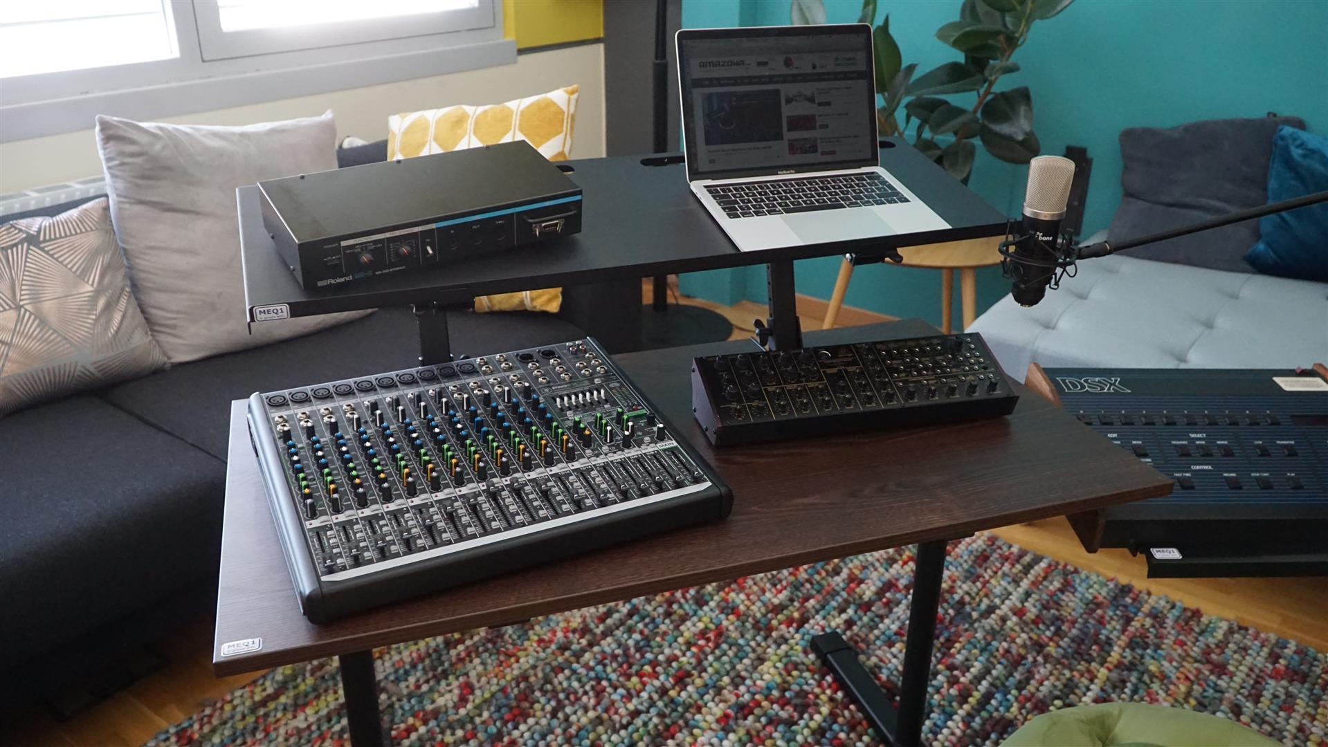 Tisch-Ablage.jpg