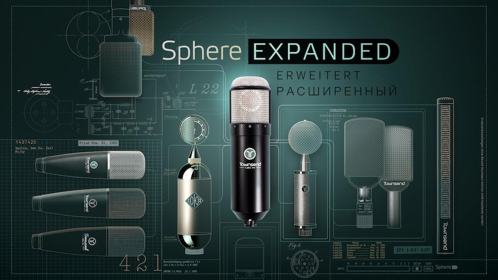 TL-SphereExpanded-KeyArt-UHD.jpg