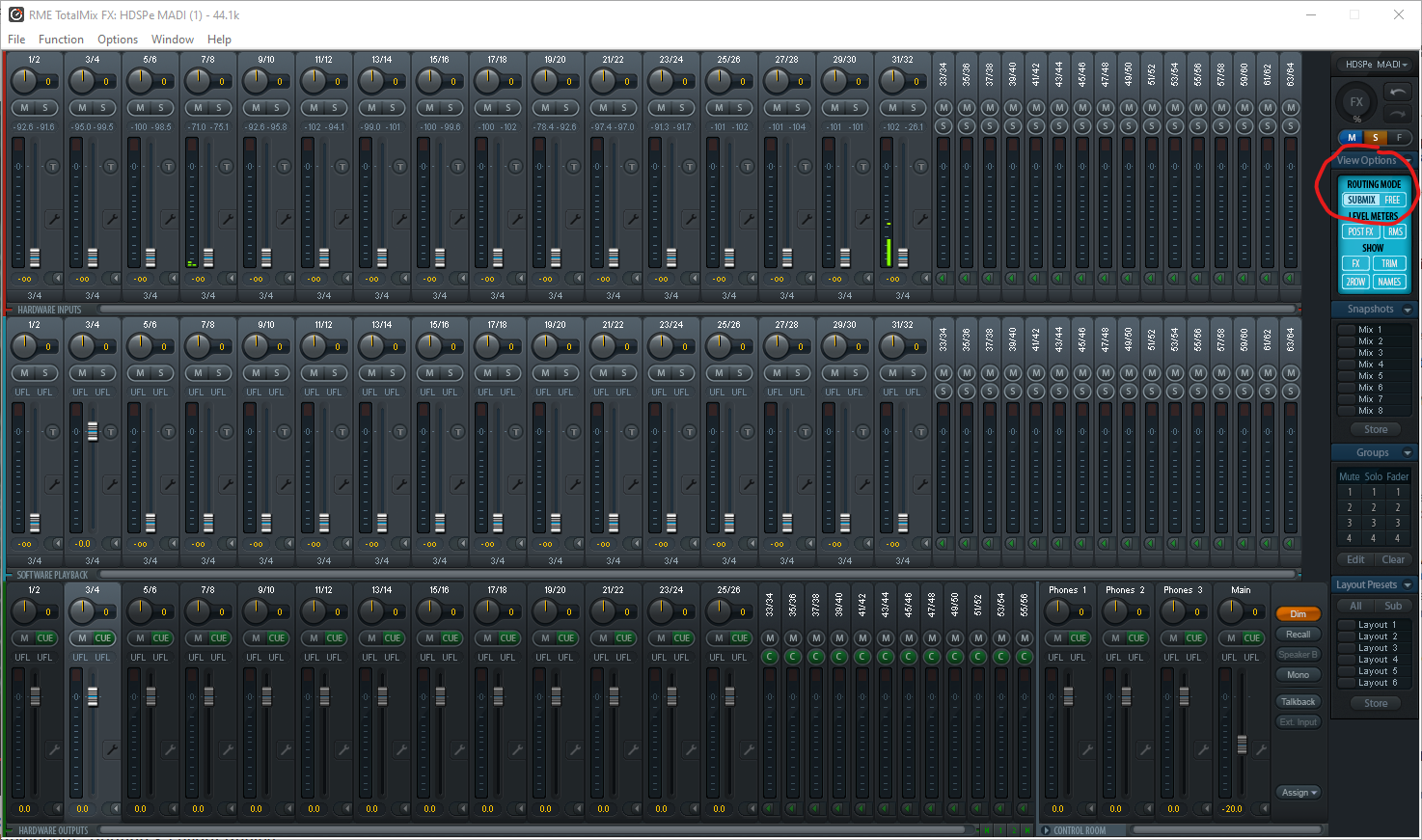 tmfx_routing.png
