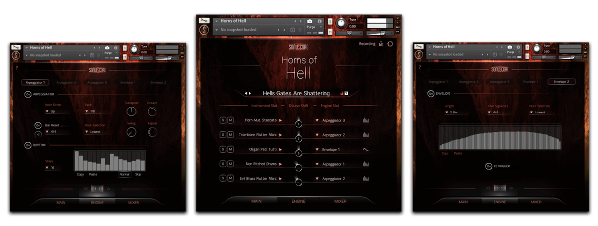 TO-Horns-Of-Hell_GUI_Banner.png
