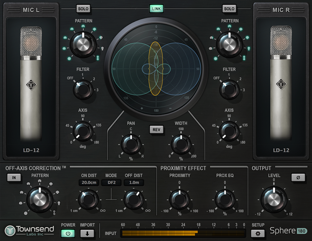 Townsend-Labs-Sphere-180-Plugin-LD12@1x-v2.png