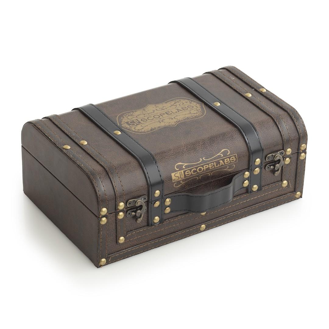 Treasure chest square.jpg
