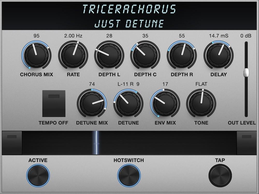 TriceraChorus-Screenshot.jpg