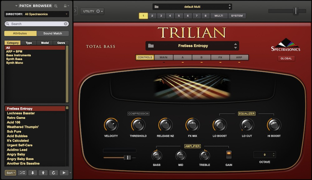 Trilian_15_Interface_2_Web.jpg