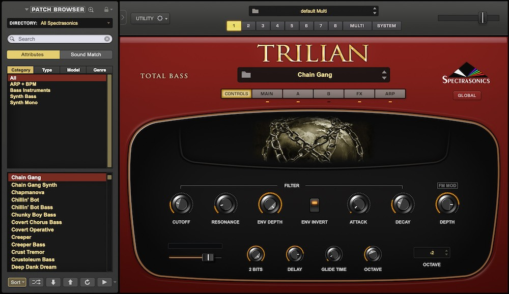 Trilian_15_Interface_3_Web.jpg