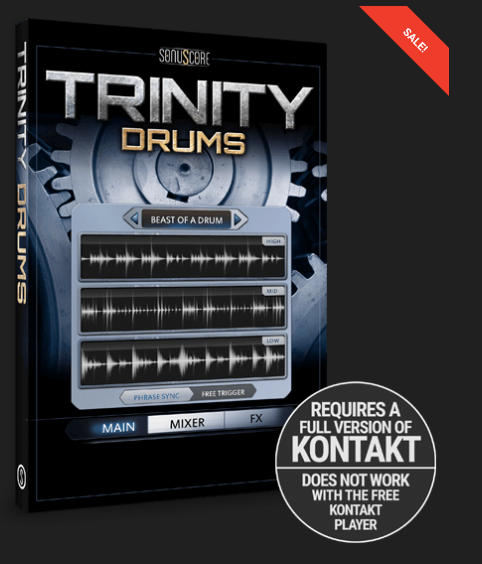 Trinity_Drums_-_Sonuscore.png