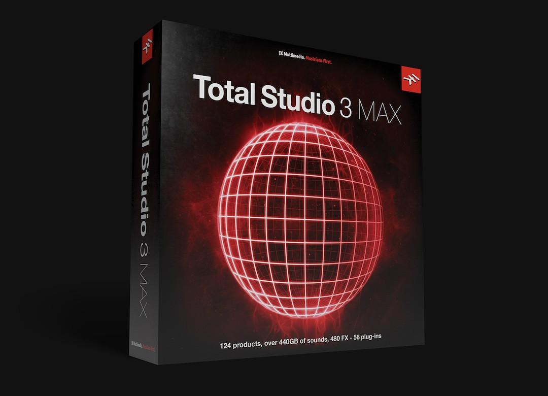 TS3MAX_box.jpg