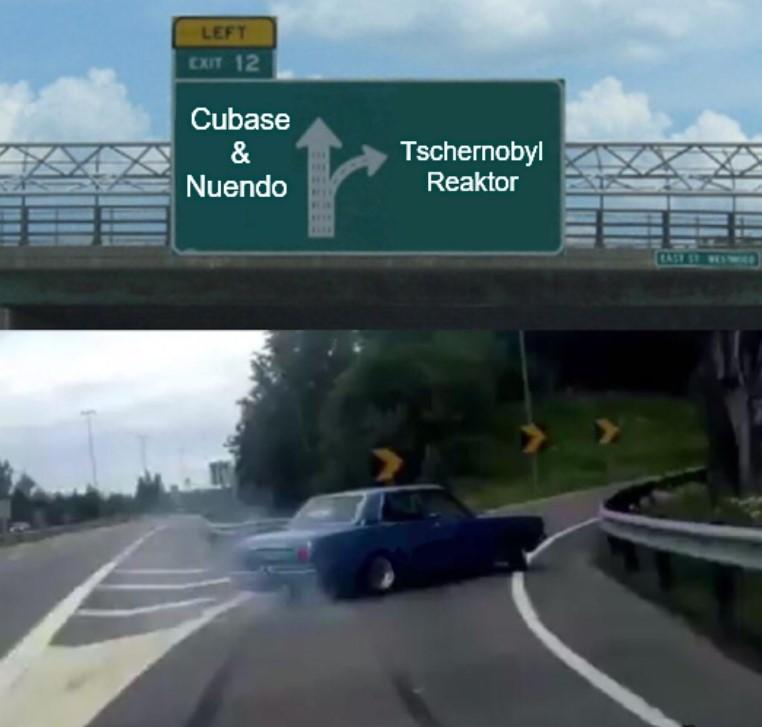 Tschernobyl.jpg