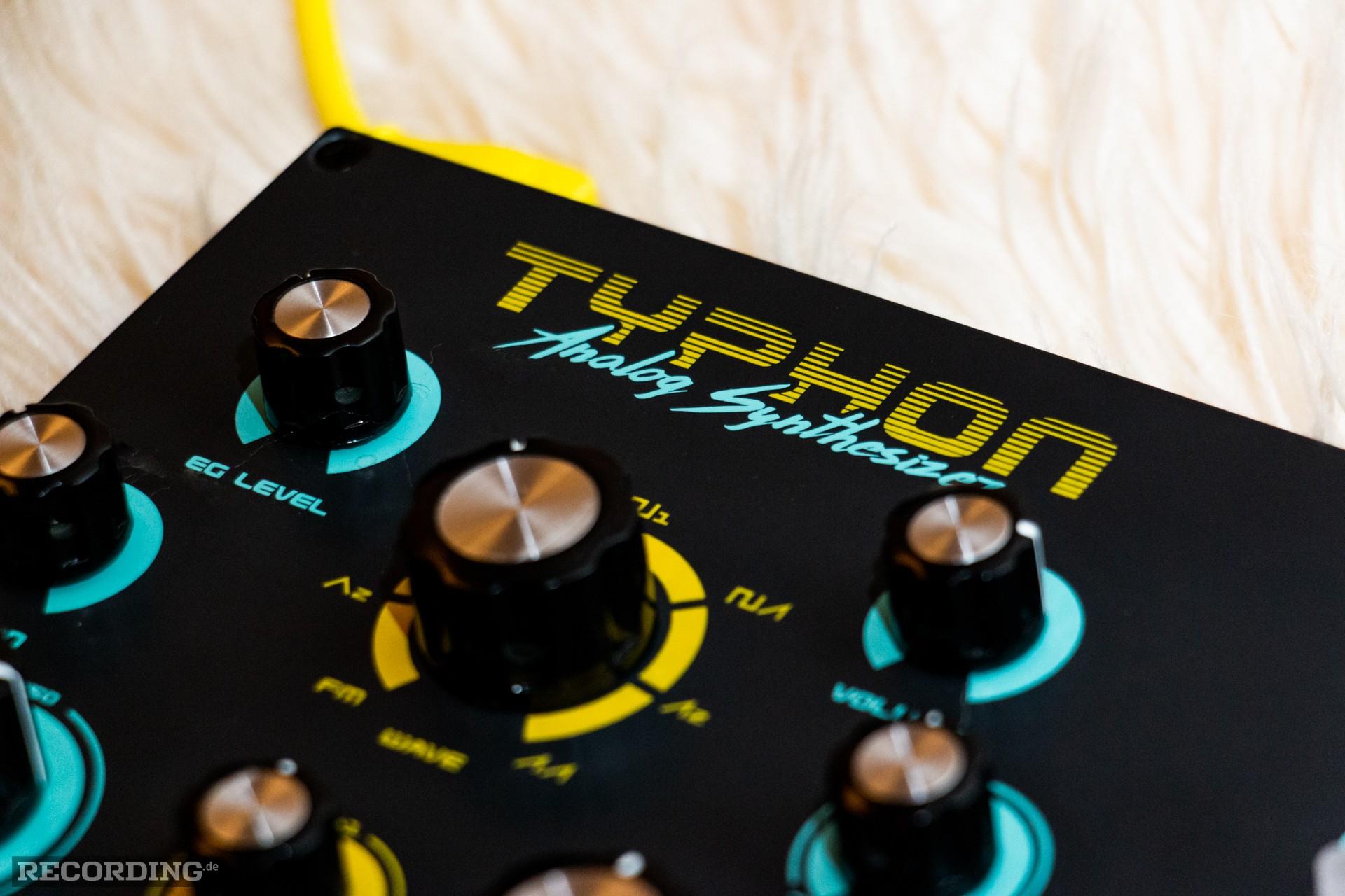 Typhon23.jpg