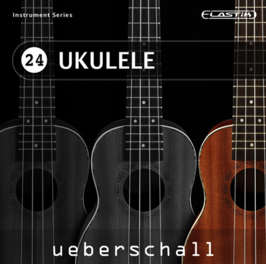 Ukulele_Ueberschall.png