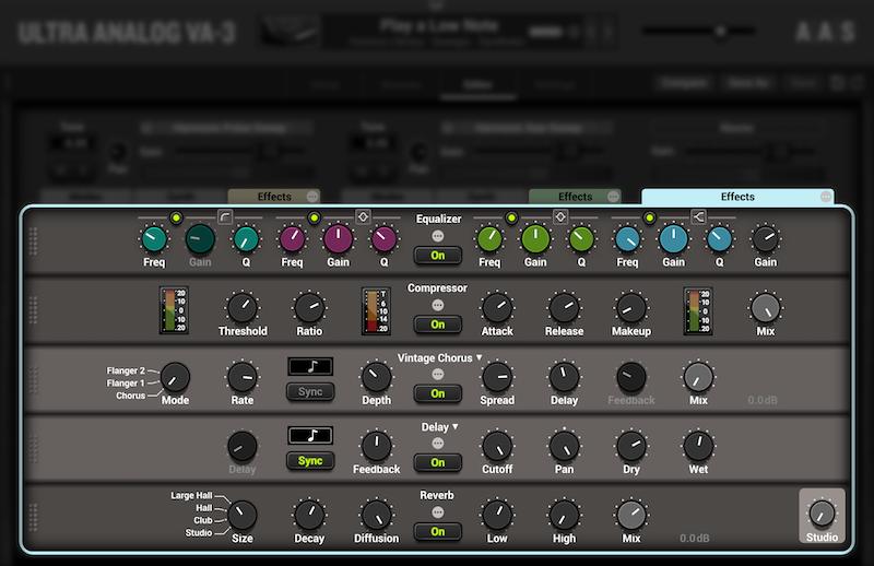 ultra-analog-va-3-effects-2x.png