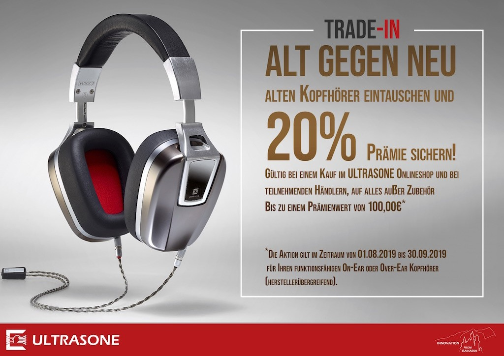 ultrasone_trade_in.jpg